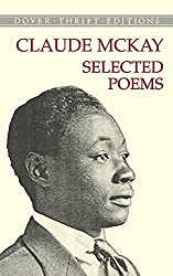 Claude Mckay: Selected Poems (Dover Thrift Editions)