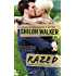 Razed (A Barnes Brothers novel)