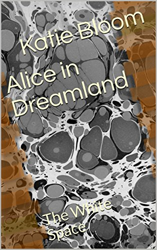 Alice in Dreamland: The White Space