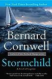 Stormchild: A Novel of Suspense (Sailing Thrillers)