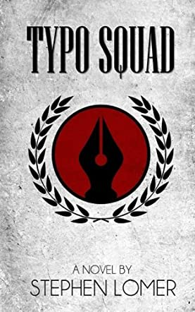 Typo Squad