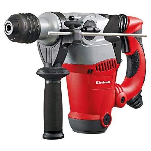 chollos oferta descuentos barato Kit de martillo perforador Einhell RT RH 32