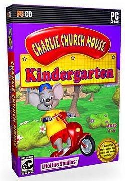 charlie-church-mouse-kindergarten-nla