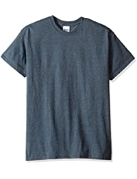 Men's Classic Ultra Cotton Short Sleeve T-Shirt