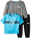 Stx Clothing For Boys - Best Reviews Guide