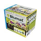 Blumat Tropf System 3m Set