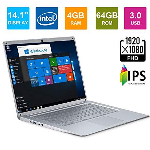 🥇 AOYODKG Notebook Lapbook Windows10