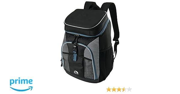 iGloo – Nevera Bolsa de Transporte, Backpack: Amazon.es: Deportes ...