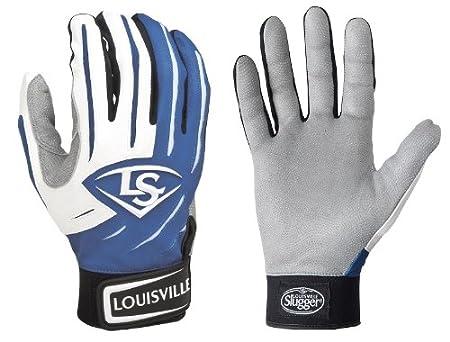 Louisville Slugger BGS714 Mens Series 7 Batting Gloves