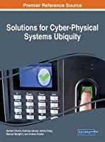 Solutions for Cyber-Physical Systems Ubiquity Front Cover