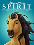 Spirit: Stallion of the Cimarron Product Image