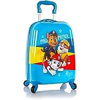Heys America Nickelodeon Paw Patrol Boy's Carry-On Luggage