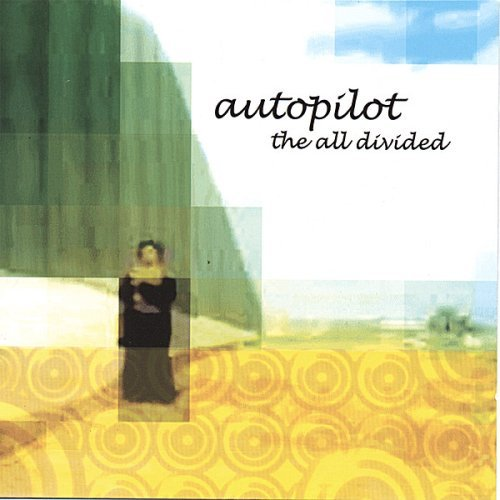 Search : All Divided by Autopilot