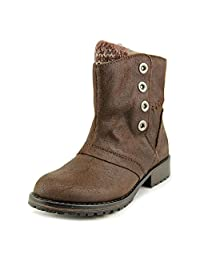 Nine West Rocked Mid Calf Boot