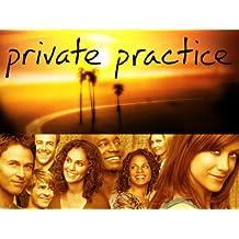 Private Practice Season 1