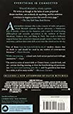Image of Cloud Atlas (Movie Tie-in Edition): A Novel