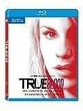 True Blood: Season 5 (BD) [Blu-ray]