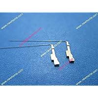 50pcs/bag,original Pinset,head Pins,print Head Pinset for Dl3800+/3750+/3850+