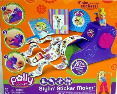 polly-pocket-stylin-sticker-maker