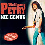 Wolfgang Petry - Alles würd ich tun für dich