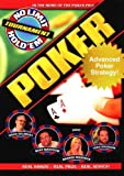 In the Mind of the Poker Pro: No Limit Tournament Hold'em Poker