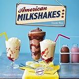 American Milkshakes