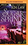 img - for Sugar Springs book / textbook / text book