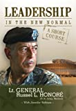 img - for Leadership In The New Normal book / textbook / text book