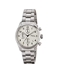 BREIL Watch Tribe Sport Elegance Male White - EW0261