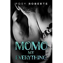 Momo: My Everything