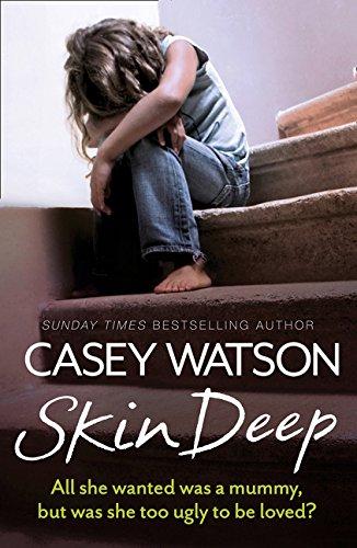Watson Skin Care - 2