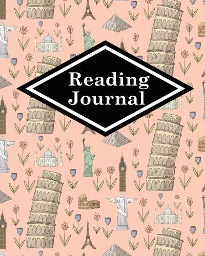 Miss You: The Wildly Romantic Richard & Judy Book Club Pick PDF Text fb2 book