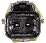 Wells SU3035 Engine Coolant Temperature Sensor