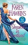Sleepless in Scotland, Karen Hawkins, 1416560254