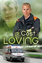 The Cost of Loving (Unconditional Love Book 2)