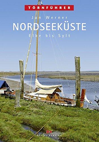 Nordseeküste 2: Elbe bis Sylt