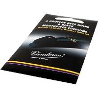 Vandoren VMCX6 - Pack de 6 protectores