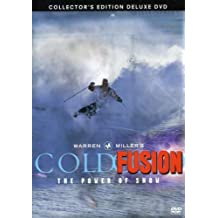 Warren Miller:Cold Fussion