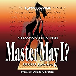 Master May I?