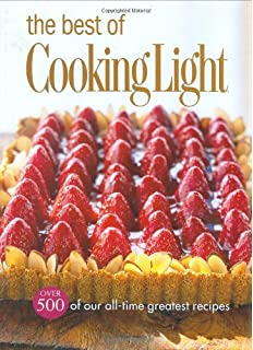 Cooking light the essential dinner tonight cookbook over 350 the best of cooking light over 500 of our all time greatest recipes forumfinder Choice Image