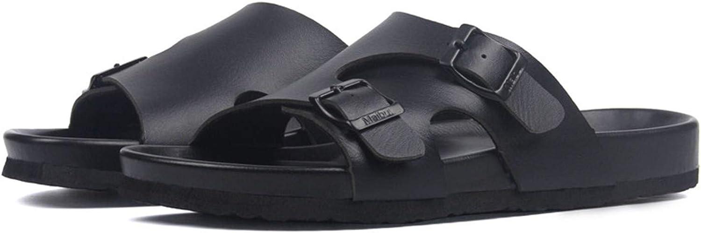 Mebean Summer Beach Slipper Women Casual EVA Sole Flip Flops Slip On Slides Shoe Flat