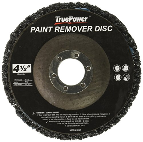10-pack-4-1-2-x-7-8-replacement-disc-for-paint-rust-remover-stripper