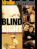 Blindsight (Kindle Single)