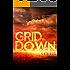 Grid Down Omnibus: A Strike Against America