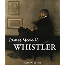 James Mcneill Whistler (German Edition)