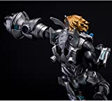 10.2' LOL League of Legends Figure Pulsefire Ezreal