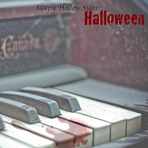 Sleepy Hollow Suite: -