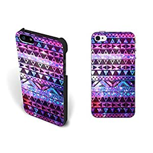 Sparkle Glitter Pattern Case For Samsung Note 4 Cover Vogue Aztec Tribal Bright Colors Case For Samsung Note 4 Cover Case Skin for Girls