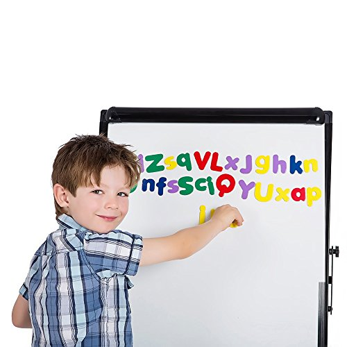 Homework help for parents magnetic letters
