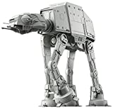 Bandai Hobby Star Wars 1/144 AT-AT Walker Building Kit